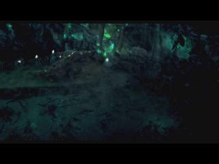 Джон Уик (2014): Трейлер (русский язык) /