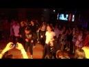 K-pop party Hot summer : Neverland, BlockB - Nalina