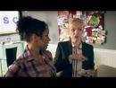 Белый фургон (White Van Man) 2 сезон 1 серия (eng)