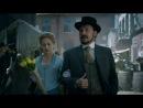 Улица потрошителя Ripper Street 2 сезон 5 серия NewStudio HD 720