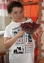 Личный фотоальбом Оли Прокофьевой
