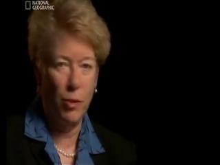 КОСМОС - Крайний рубеж телескопа Хаббл. Фильм 5