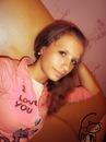Личный фотоальбом Анны Смыченко