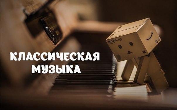 Фото №371114726 со страницы Анастасии Родичевой
