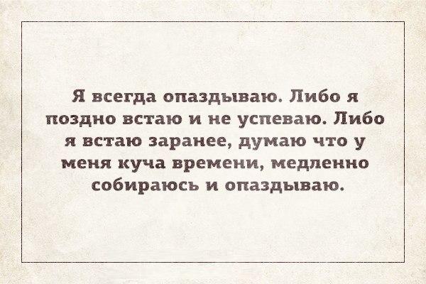 Фото №385764103 со страницы Олега Ковальского