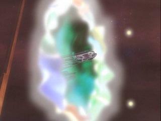 Трансформеры Кибертрон - Падшие 1 серия  \ Transformers Cybertron - Fallen 1 series