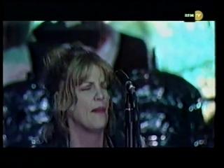 Fleetwood Mac - Chain (1994)
