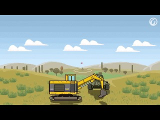 Игра разработчиков Восьмибитные истории World of Tanks