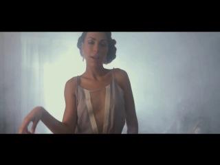 Jazzy Jo - Cuba [Official Video]