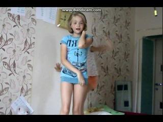 Тип клип, под песню Мандаринки-КАЙФУЮ (РжачXD)
