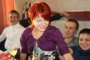 Персональный фотоальбом Екатерины Александровной