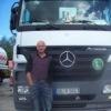 Meerson Oleg