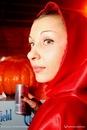 Личный фотоальбом Инны Ильиной