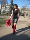 Фотоальбом Вероники Потаповой