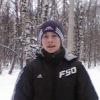 Руслан Борисов