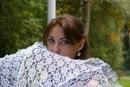 Личный фотоальбом Мэри Сазоновой