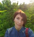 Фотоальбом Екатерины Лапиной