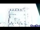 аниме клип Ей уже плевать Двуличная сестрёнка Умару чан amv
