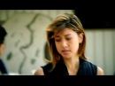 МакГайвер 1 сезон 18 серия Промо Flashlight HD Hawaii Five 0 Crossover