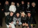 Фотоальбом Юлии Офицеровой