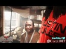 Behind The Scenes: Gucci Mane - Bussin Juugs
