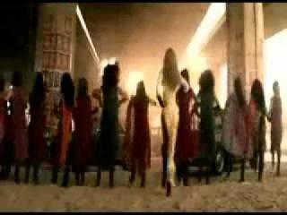 Beyonce - Run the world ILLUMINATI (Reversed with Secret MESSAGE!)