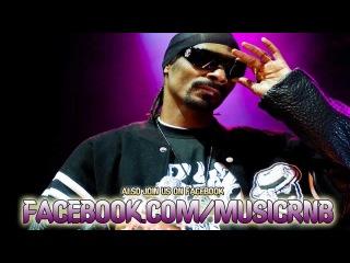 Jean Roch Ft. Snoop Dogg - Saint Tropez [New Song 2012]