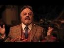 Mockingbird Lane Promo (HD)