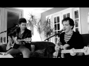One Direction Loved You First cover by @MikeSquillante and @OwenDanoff