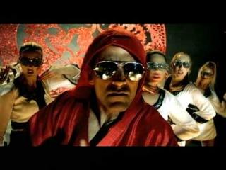 Chandni Chowk to China - Akshay Kumar and Bohemia C C 2 C Official Music Video