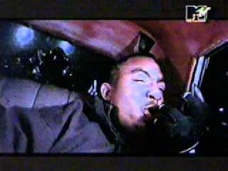 The KLF - 3 AM Eternal (1991)