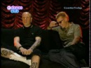 2002 MTV Weekend Essential The Prodigy Rus