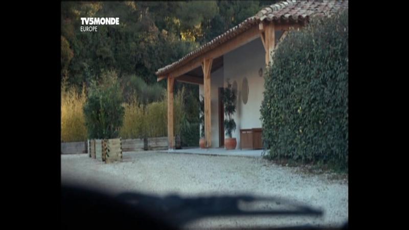 S01E01 Субтитры Капитан Каин Каин Исключение из правил Cain Inspecteur Cain