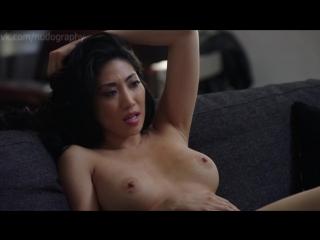 Голая Шина Сакаи Видео