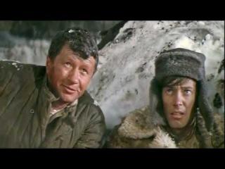 Аты-баты, шли солдаты… (1976) - Ох и красиво мы пели!