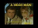 Columbo Soundtrack Ransom for a Dead Man 1971 Billy Goldenberg