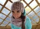 Личный фотоальбом Александры Борисовой
