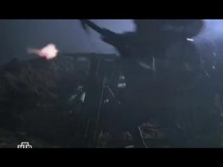 Ржев: Неизвестная битва Георгия Жукова (2009) Россия - военный,документальный фильм