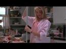Amys Mop Dance - Honey, I Shrunk The Kids