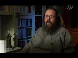 Диакон Андрей Кураев о праздновании 23 февраля