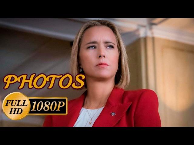 """Государственный секретарь 4 сезон 1 серия Madam Secretary Season 4 Episode 1 4x01 News Cycle"""" Promotional Photos and Synopsis"""