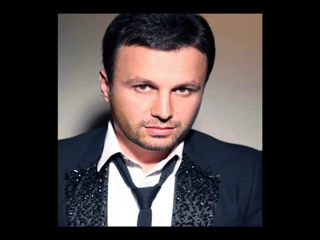 დავით კალანდაძე - არავინ და არასდროს David Kalandadze - Aravin Da Arasdro