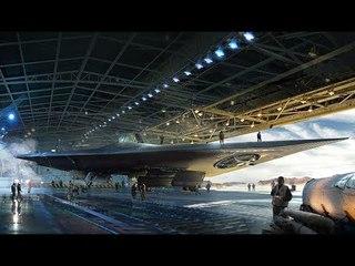 Linda Moulton Howe and John Titor II TR3B Black Triangle UFO and Time Travel