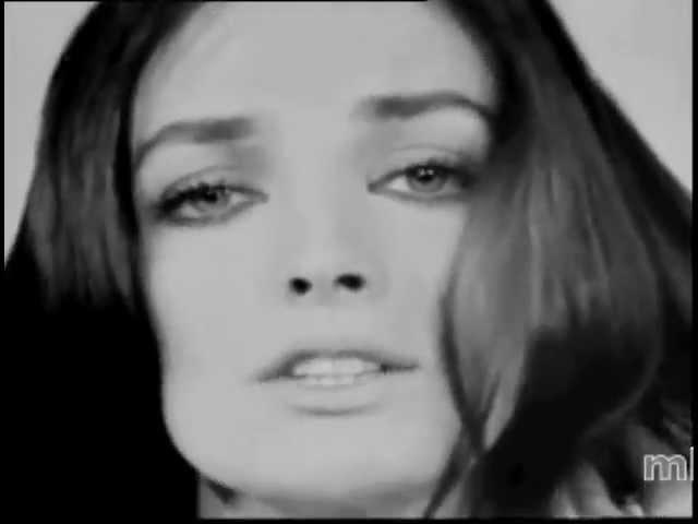 Marie Laforêt - Et si je t'aime (Sunday morning) 1968