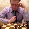 Dmitry Kalmykov