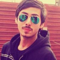Ali Qasim