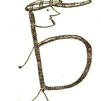 Слова из дерева Вологда Череповец