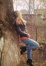 Личный фотоальбом Milana Morozova