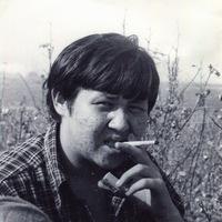 Alik Khassanov