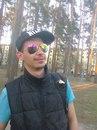Фотоальбом Андрея Борткова